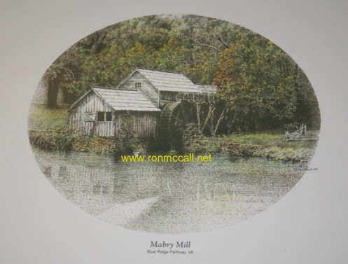 mabry-mill-fall-colors1